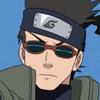 Aoba Naruto Phần 2