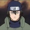 Hayate Naruto Phần 2