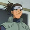 Iruka Naruto Phần 2