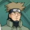 Kabutos Trainer Naruto Phần 2