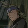 Mahiru Naruto Phần 2