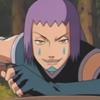 Ruiga Naruto Phần 2