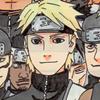 Shee Naruto Phần 2