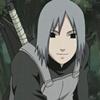 Shin Naruto Phần 2