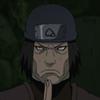 Taiseki Naruto Phần 2